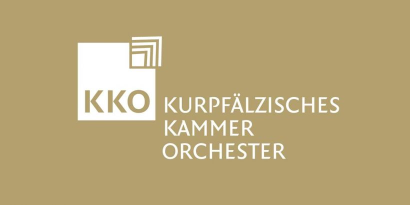 KKO Relaunch in 2019